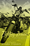 Fighting Demon: Devil's Knights Series