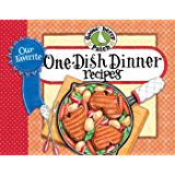 Our Favorite One-Dish Dinner Recipes