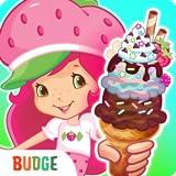 Kyпить Strawberry Shortcake Ice Cream Island на Amazon.com