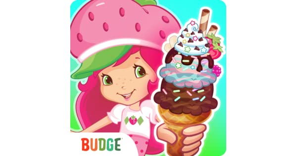 Snow cones ice cream dating sim