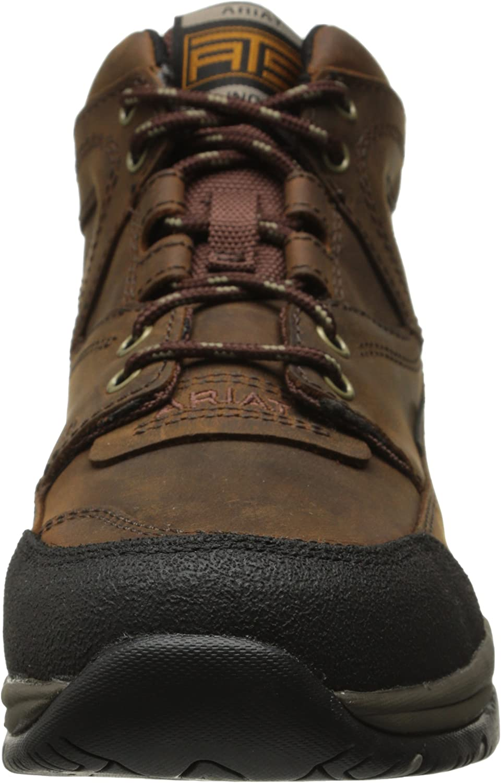 Ariat Women s Terrain H2O Hiking Boot