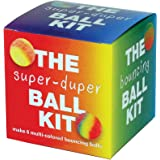 Copernicus DIY Super-Duper Ball Kit