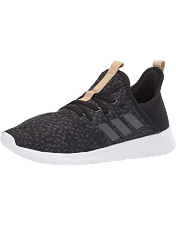 028c2098130e adidas Women s Cloudfoam Pure Running Shoe