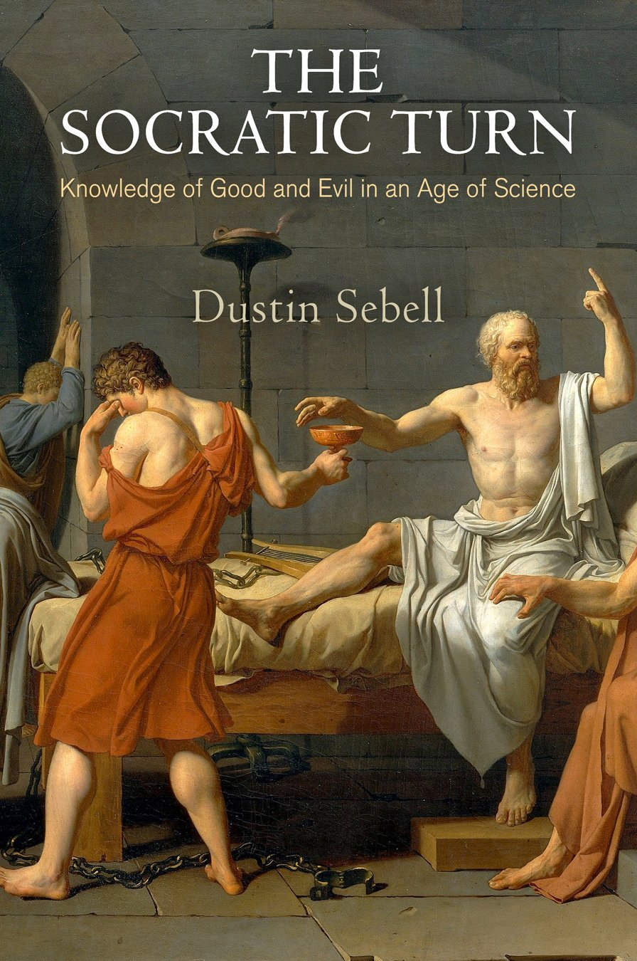science of good and evil