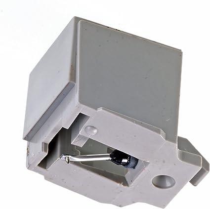 Aguja para Tocadiscos PS LX 300 USB de Sony: Amazon.es ...