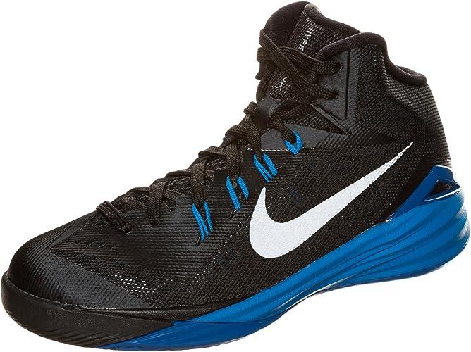 Nike Hyperdunk 2014 Men's Basketball