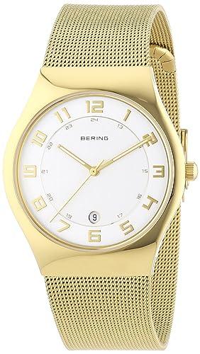 BERING Classic - Reloj