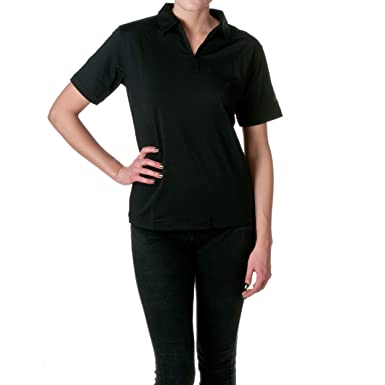 reebok polo shirts womens 2014