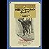 回想のシャーロック・ホームズ 【新訳版】 シャーロック・ホームズ・シリーズ (創元推理文庫)