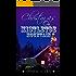 Christmas on Mistletoe Mountain: an utterly charming Christian romance
