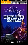 Christmas on Mistletoe Mountain