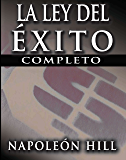 La Ley Del Éxito (The Law of Success)