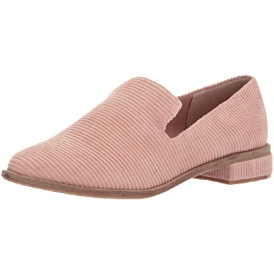 KELSI DAGGER BROOKLYN Women's Arbor Loafer   Loafers & Slip-Ons