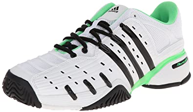 adidas Performance Men s Barricade V Classic Tennis Shoe 713cdf047