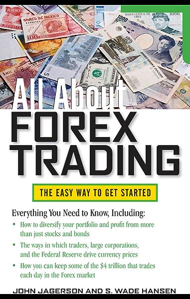site- ul forex