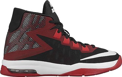 Clearance Basket Nike Air Max Femme Amazon D025f Bbacb