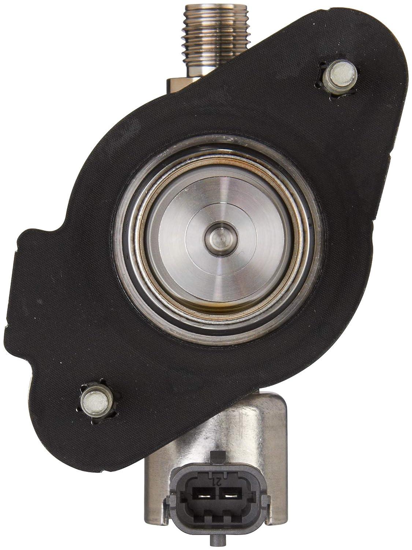 Spectra Premium FI1507 Direct Injection High Pressure Fuel Pump