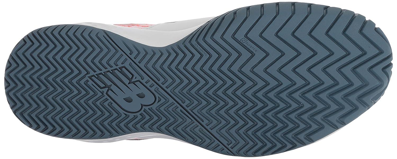 New Balance Damen 696v3 696v3 696v3 Tennisschuhe B075R84CSN Tennisschuhe Vielfältiges neues Design 32fc0c