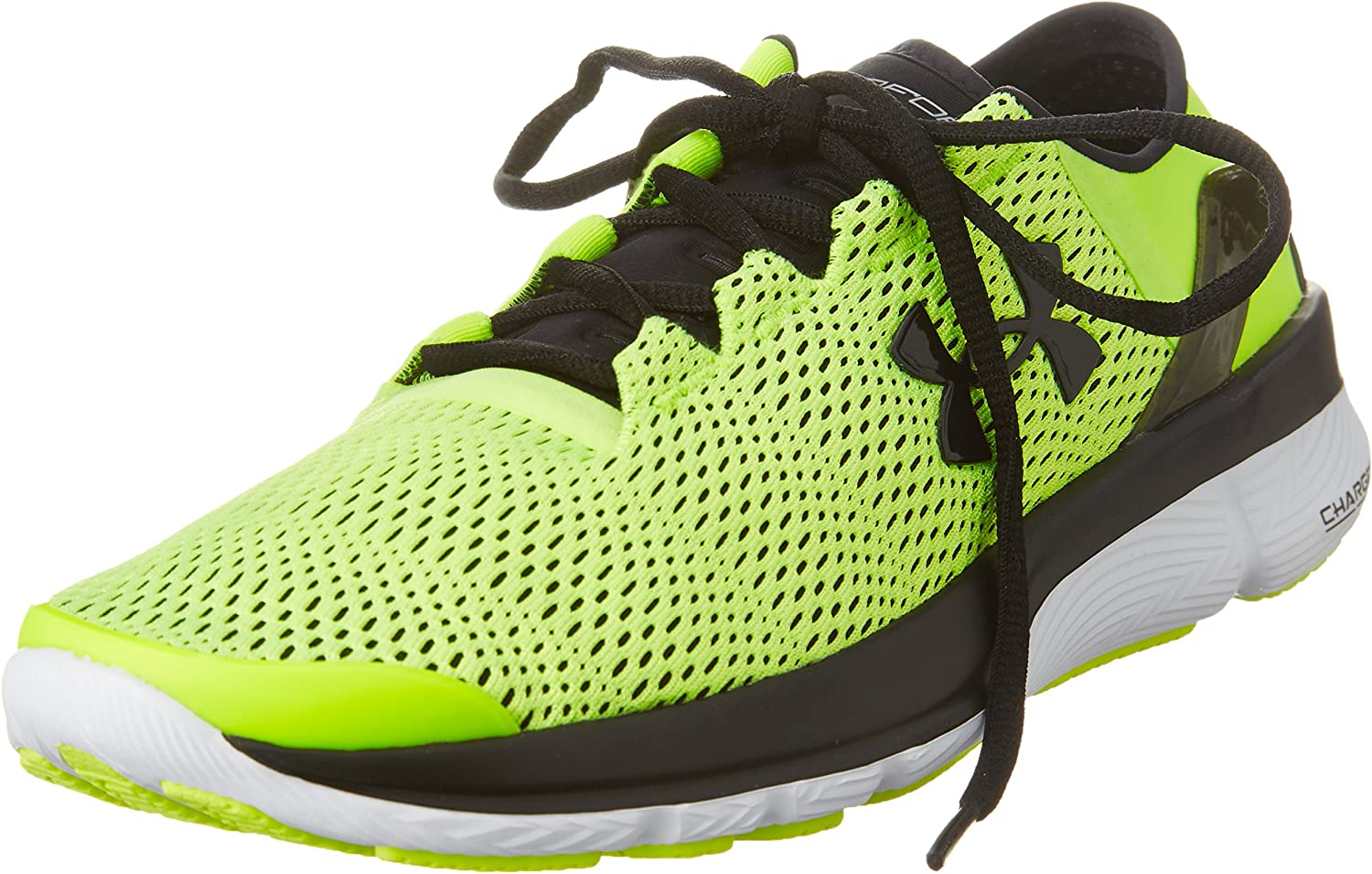 Under Armour Men s Speedform Apollo 2 Running Shoe