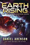Earth Rising: Earthrise Book 3