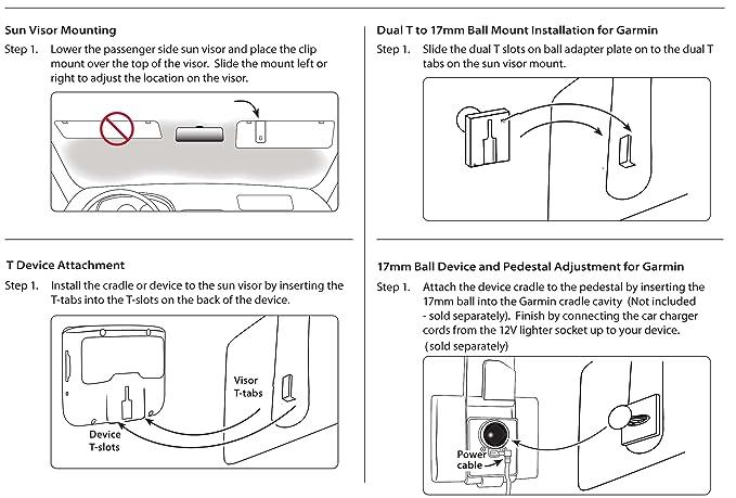 Amazon chargercity xt sun visor car mount holder for garmin amazon chargercity xt sun visor car mount holder for garmin drive smart 50 51 60 61 70 nuvi 55 56 57 57lm 57lmt 58 58lm 65 66 67 68 2699 2689 2639 2599 asfbconference2016 Images