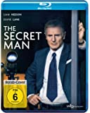 The Secret Man [Blu-ray]