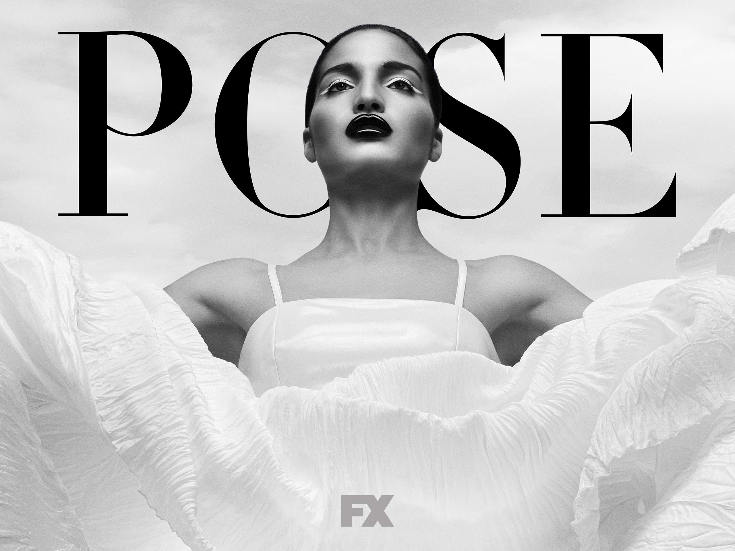 Image result for pose episodes season 2