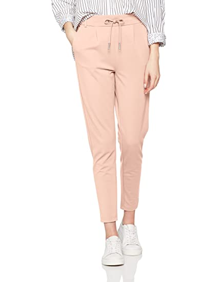 With Paypal Cheap Price Original Cheap Price Womens Onlpoptrash Easy Colour Pant PNT Noos Trouser Only Cheap Choice kybCMV