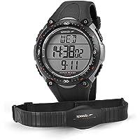 Relógio Monitor Cardíaco, Speedo