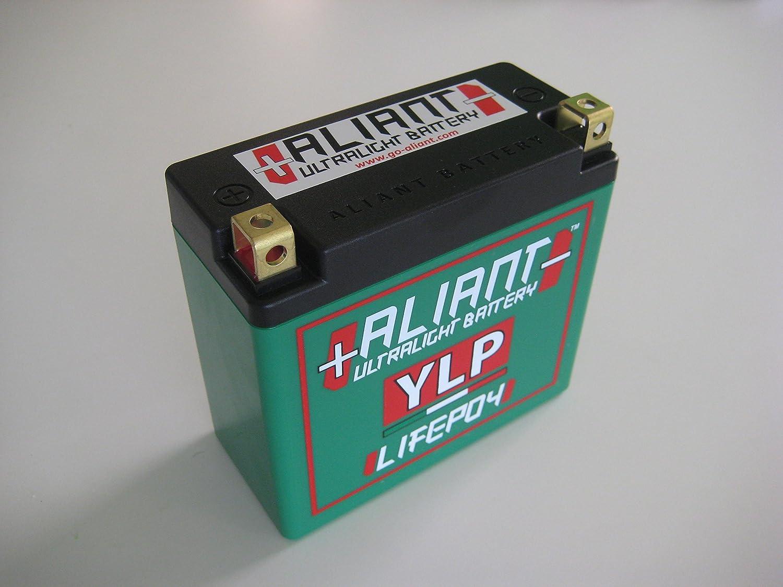 ALIANT YLP24 B00XOG2LH2