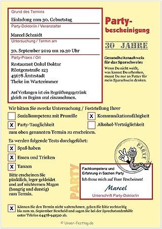 19 Geburtstag Karte Herzlichen Gluckwunsch Geburtstagsspruche Welt