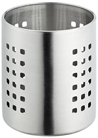 Amazon.com: LACOR 62962 ST - Soporte de acero para cortadora ...