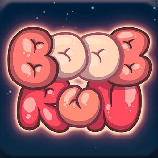 BoobRun ()