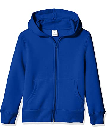 Boys Hoodies and Sweatshirts | Amazon com