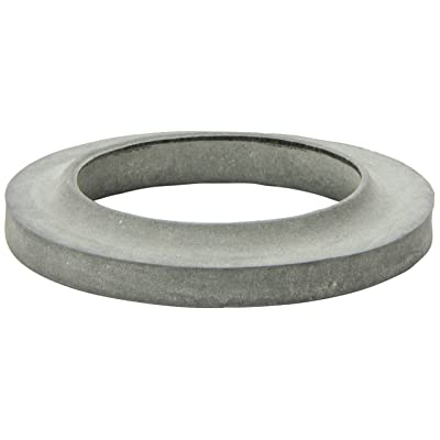 Thetford 33239 Closet Flange Seal: Automotive