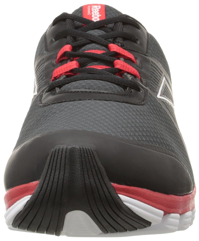 Reebok Men s Super Duo Speed Running Shoe