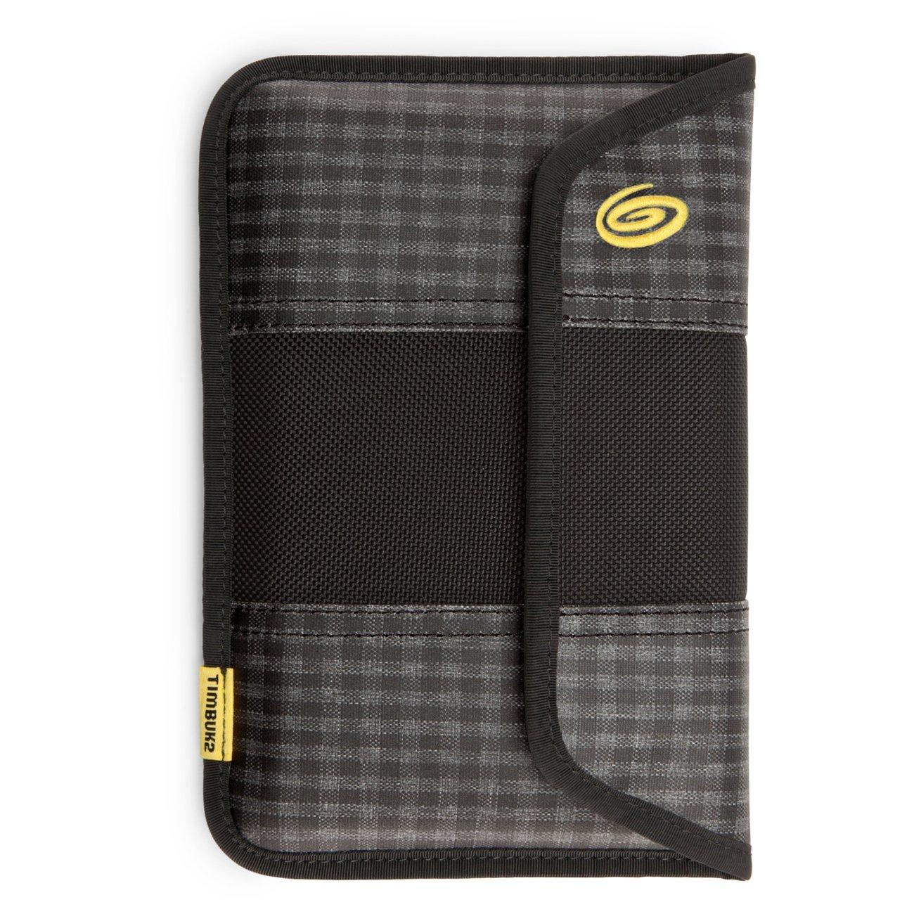 Timbuk2 - Funda protectora para Kindle, color negro con cuadros ...