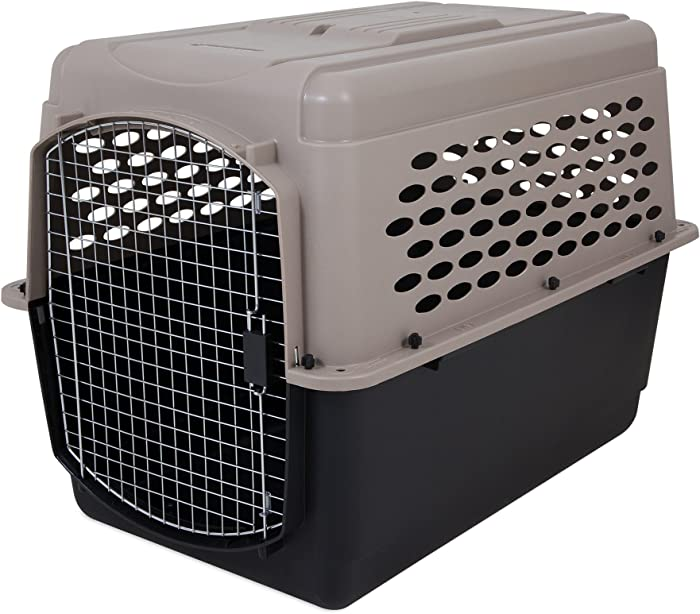 Top 10 Petco Home And Travel Portable Canvas Crate