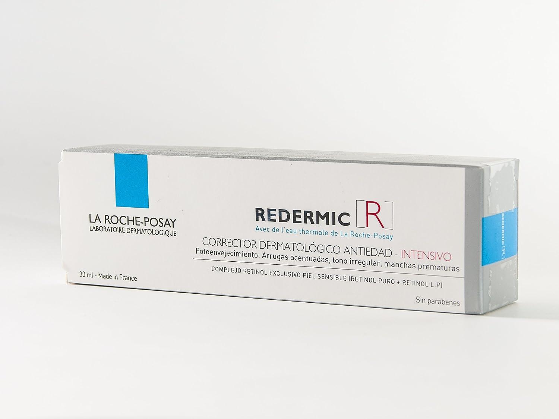 La Roche Posay Roche Redermic R Correcteur Intense 30 Ml - 30 ml