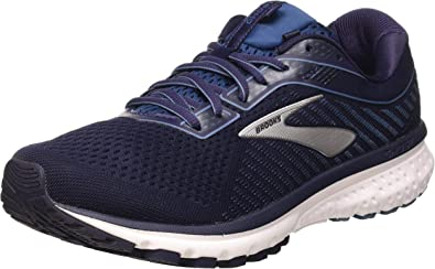 Brooks Ghost 12, Zapatillas para Correr para Hombre: Amazon.es ...