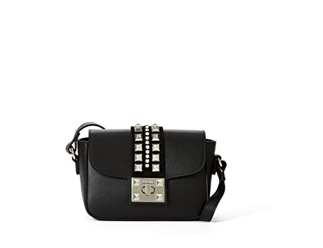 5f168aa79c0d Image Unavailable. Image not available for. Color  Valentino by Mario ...