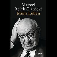 Mein Leben (German Edition)