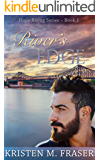 River's Edge (Hope Rising Book 1)