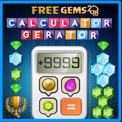 hack for gems - 3