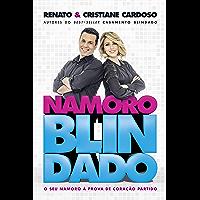 Namoro Blindado (Casal Cardoso)