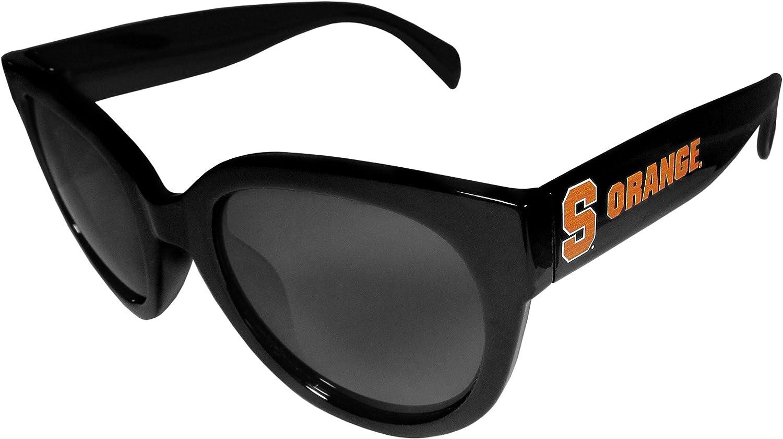 Siskiyou NCAA womens Womens Sunglasses
