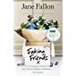 Faking Friends: THE SUNDAY TIMES BESTSELLER