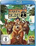 Bärenbrüder 2 [Blu-ray]