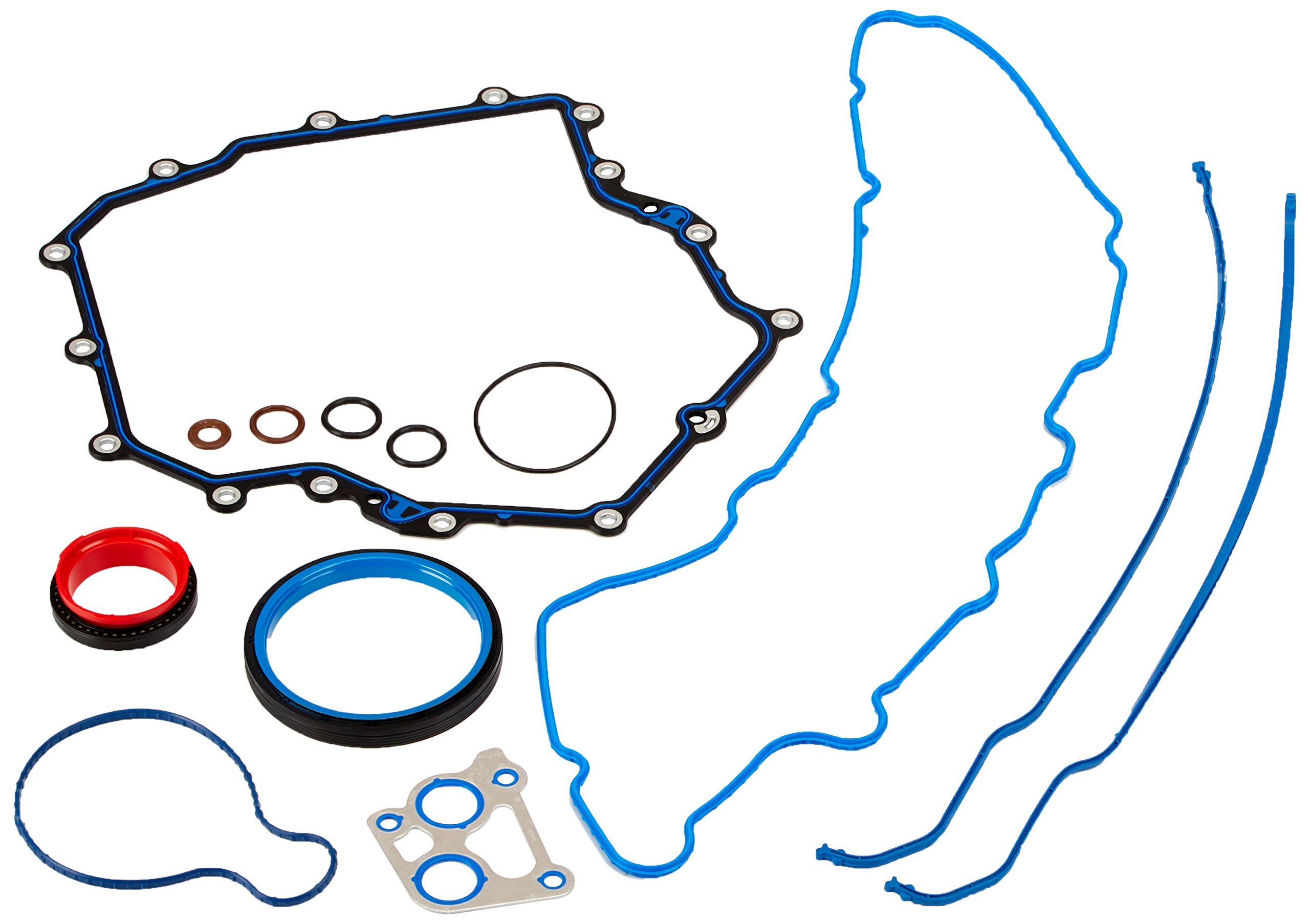 Fel-Pro CS 26150-3 Conversion Gasket Set