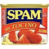 Spam Tocino Seasoning, 12 Ounce Can